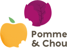 Pomme & Chou