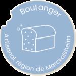 Boulangerie artisanale