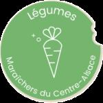 Maraichers du Centre-Alsace
