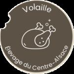 Elevage du centre Alsace